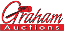 Graham Auctions - Canada